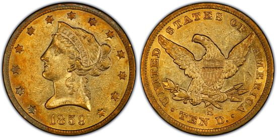 http://images.pcgs.com/CoinFacts/29583042_1396989_550.jpg