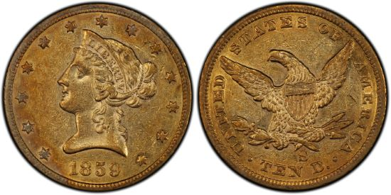 http://images.pcgs.com/CoinFacts/29583042_41538886_550.jpg