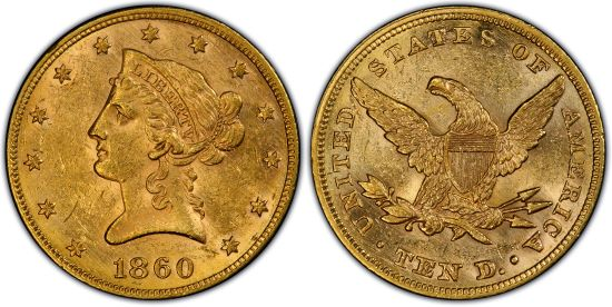 http://images.pcgs.com/CoinFacts/29583043_1418813_550.jpg