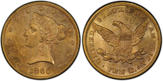 http://images.pcgs.com/CoinFacts/29583043_41538870_550.jpg