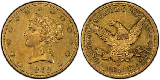 http://images.pcgs.com/CoinFacts/29583044_41538856_550.jpg