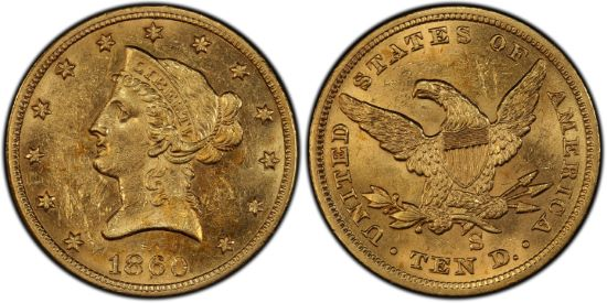 http://images.pcgs.com/CoinFacts/29583045_41538853_550.jpg