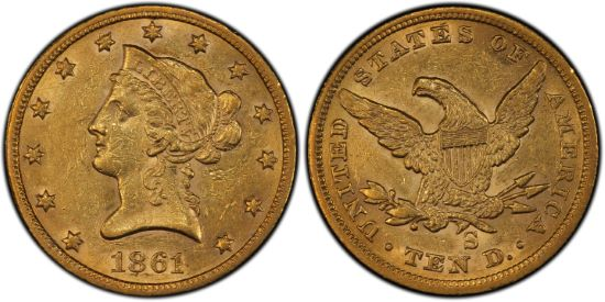 http://images.pcgs.com/CoinFacts/29583047_41538834_550.jpg