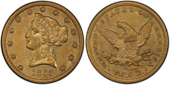 http://images.pcgs.com/CoinFacts/29583051_41538803_550.jpg