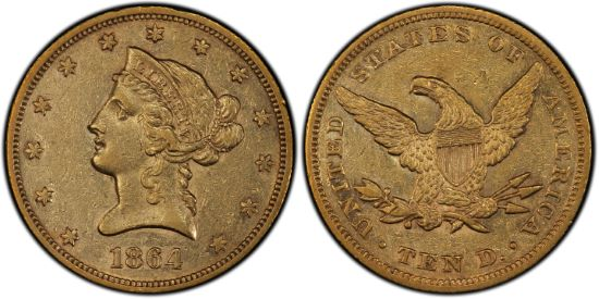 http://images.pcgs.com/CoinFacts/29583052_41538795_550.jpg