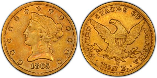 http://images.pcgs.com/CoinFacts/29583055_1398428_550.jpg