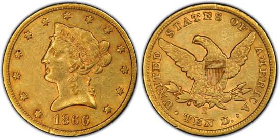 http://images.pcgs.com/CoinFacts/29583057_1396794_550.jpg