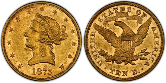 http://images.pcgs.com/CoinFacts/29583081_1368043_550.jpg