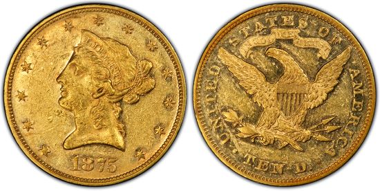 http://images.pcgs.com/CoinFacts/29583081_1396646_550.jpg