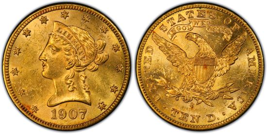 http://images.pcgs.com/CoinFacts/29583174_1397912_550.jpg