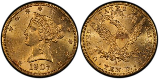 http://images.pcgs.com/CoinFacts/29583174_41538413_550.jpg