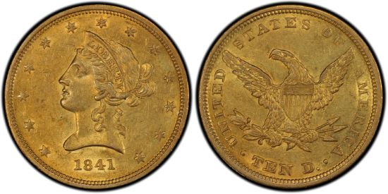 http://images.pcgs.com/CoinFacts/29583175_41538451_550.jpg