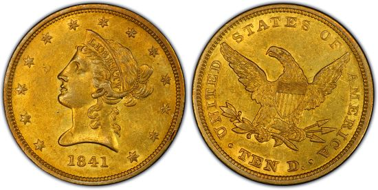 http://images.pcgs.com/CoinFacts/29583175_510371_550.jpg