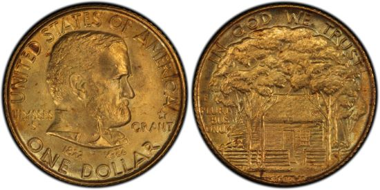 http://images.pcgs.com/CoinFacts/29583935_41697326_550.jpg