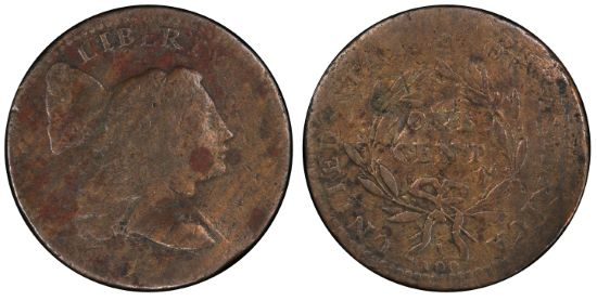 http://images.pcgs.com/CoinFacts/29584787_48503296_550.jpg