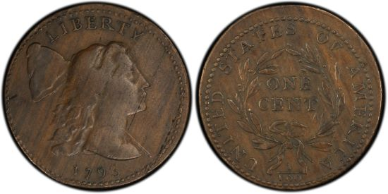 http://images.pcgs.com/CoinFacts/29584824_46841546_550.jpg