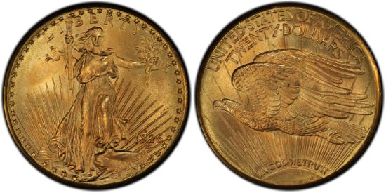 http://images.pcgs.com/CoinFacts/29586229_41534067_550.jpg
