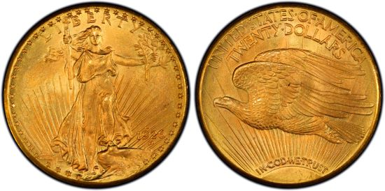 http://images.pcgs.com/CoinFacts/29586229_50769832_550.jpg