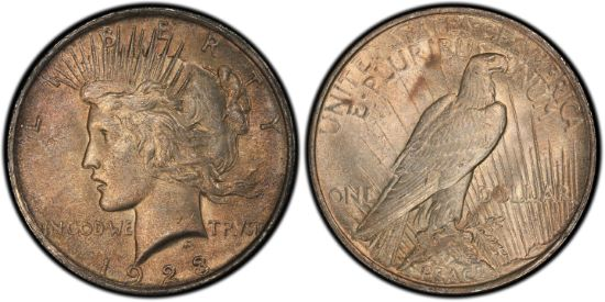 http://images.pcgs.com/CoinFacts/29586315_41633941_550.jpg