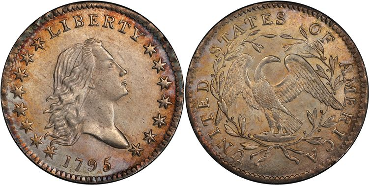 http://images.pcgs.com/CoinFacts/29586614_116001275_550.jpg