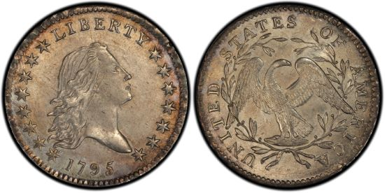http://images.pcgs.com/CoinFacts/29586614_41534139_550.jpg