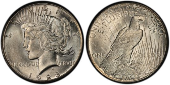 http://images.pcgs.com/CoinFacts/29588000_41548617_550.jpg