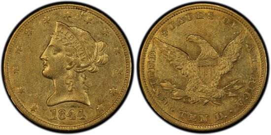http://images.pcgs.com/CoinFacts/29595864_41540304_550.jpg