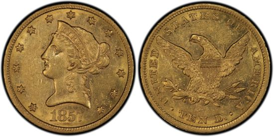 http://images.pcgs.com/CoinFacts/29595865_41540309_550.jpg