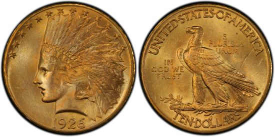 http://images.pcgs.com/CoinFacts/29595869_41538347_550.jpg