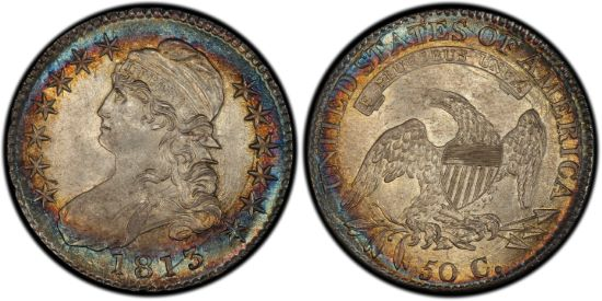 http://images.pcgs.com/CoinFacts/29596001_41540905_550.jpg
