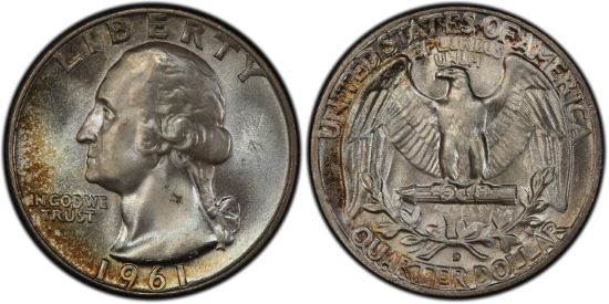 http://images.pcgs.com/CoinFacts/29598698_41619969_550.jpg