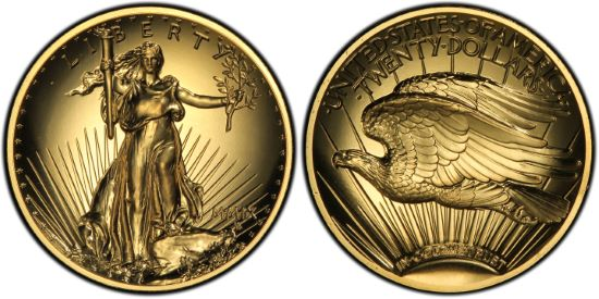 http://images.pcgs.com/CoinFacts/29601063_41799523_550.jpg