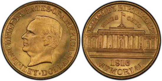 http://images.pcgs.com/CoinFacts/29605811_41899405_550.jpg
