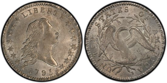 http://images.pcgs.com/CoinFacts/29607647_41736597_550.jpg