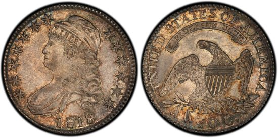 http://images.pcgs.com/CoinFacts/29607648_41736594_550.jpg