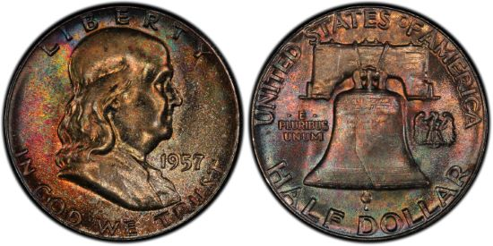 http://images.pcgs.com/CoinFacts/29613565_41708303_550.jpg