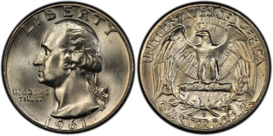 http://images.pcgs.com/CoinFacts/29619662_41703716_550.jpg