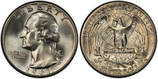http://images.pcgs.com/CoinFacts/29619662_41735641_550.jpg