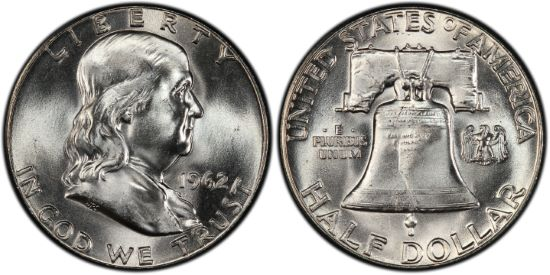 http://images.pcgs.com/CoinFacts/29620333_41737559_550.jpg