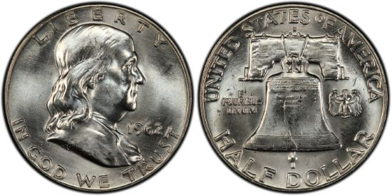 http://images.pcgs.com/CoinFacts/29620334_41737549_550.jpg