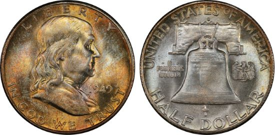 http://images.pcgs.com/CoinFacts/29620636_41736443_550.jpg