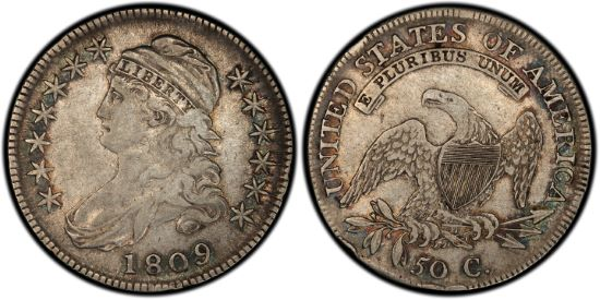 http://images.pcgs.com/CoinFacts/29627697_42187228_550.jpg