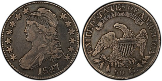 http://images.pcgs.com/CoinFacts/29627699_42231206_550.jpg