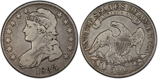 http://images.pcgs.com/CoinFacts/29627702_45786345_550.jpg