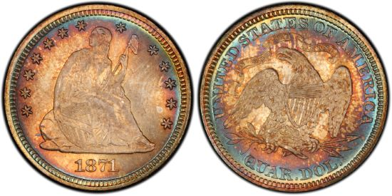 http://images.pcgs.com/CoinFacts/29628139_46991407_550.jpg