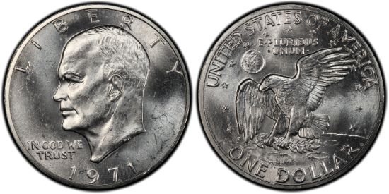http://images.pcgs.com/CoinFacts/29628605_41983572_550.jpg