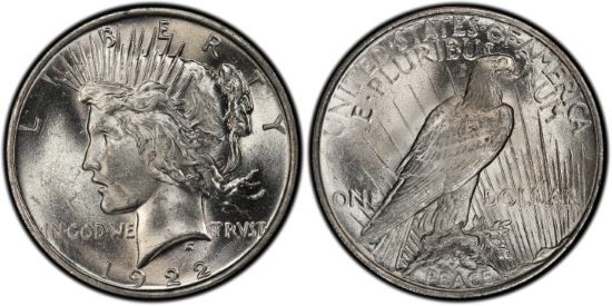 http://images.pcgs.com/CoinFacts/29628608_41700717_550.jpg