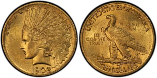 http://images.pcgs.com/CoinFacts/29628643_41760405_550.jpg