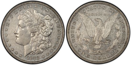 http://images.pcgs.com/CoinFacts/29629093_42435214_550.jpg