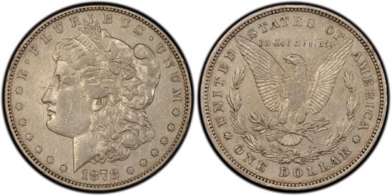 http://images.pcgs.com/CoinFacts/29629094_42435210_550.jpg